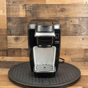 COPY - Keurig K10 Single Serve Coffee Maker